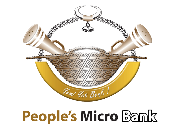 Peoples Micro Bank