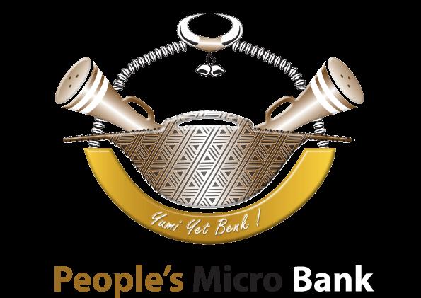 Peoples Micro Bank