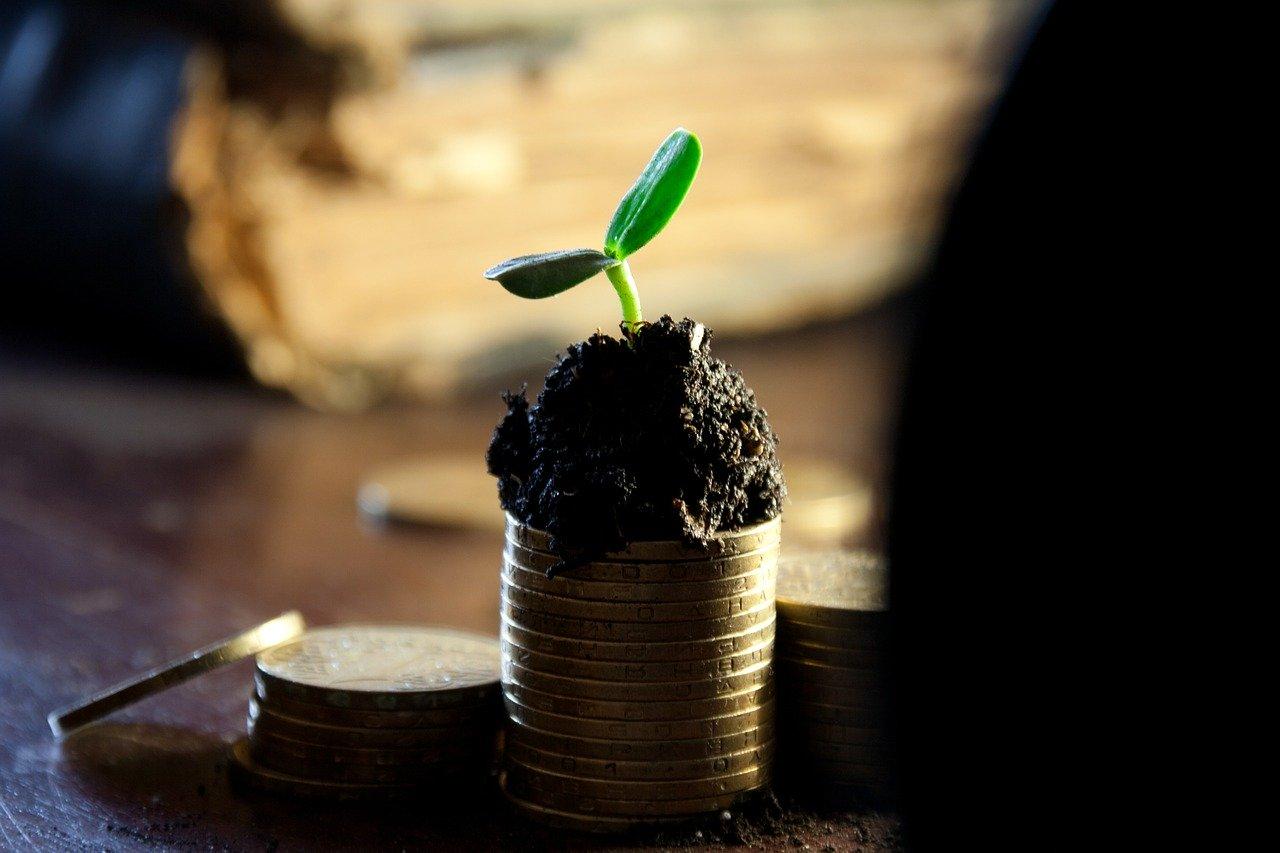 money, bank, deposit